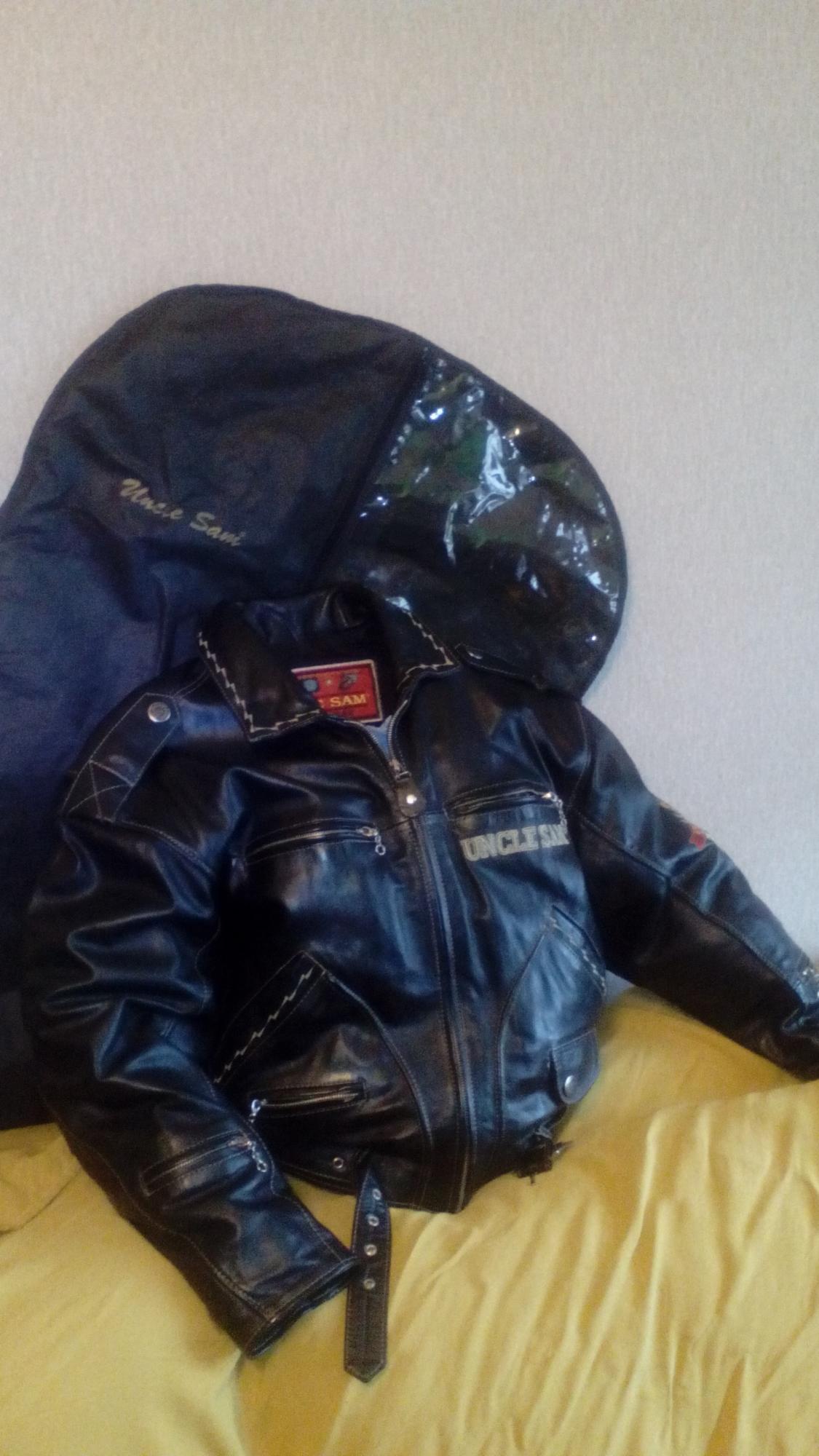 Мотокуртка в Жуковском 89262741478 купить 4
