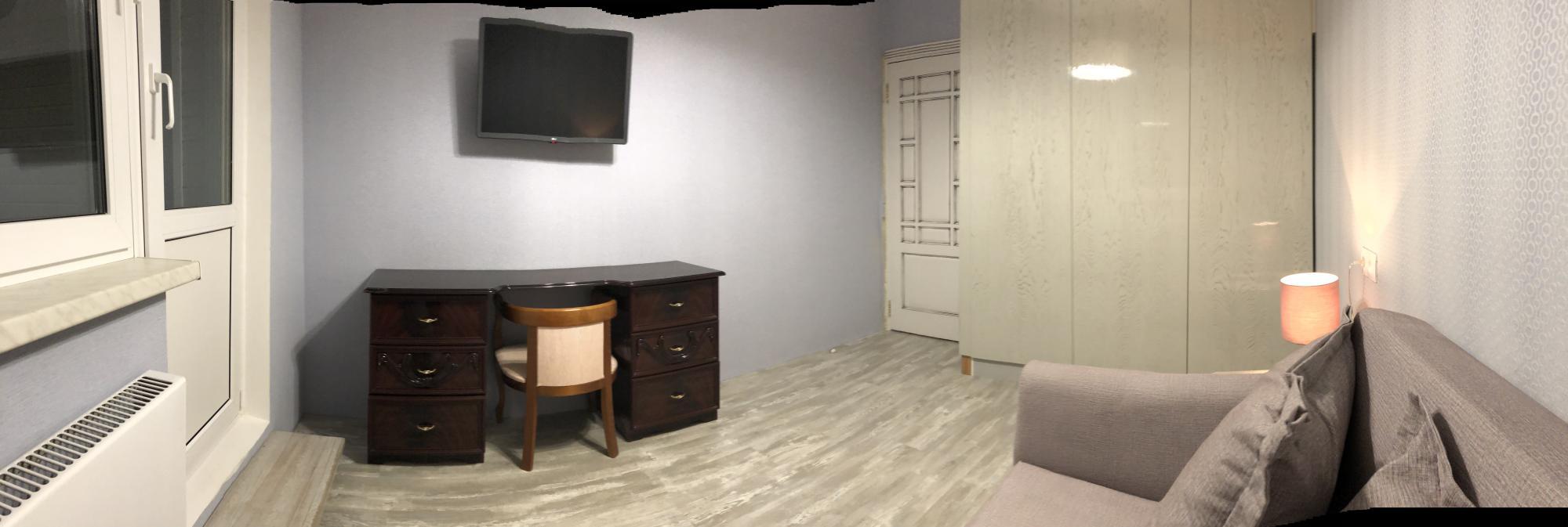 Квартира, 3 комнаты, 84 м² в Троицке 89671215191 купить 10