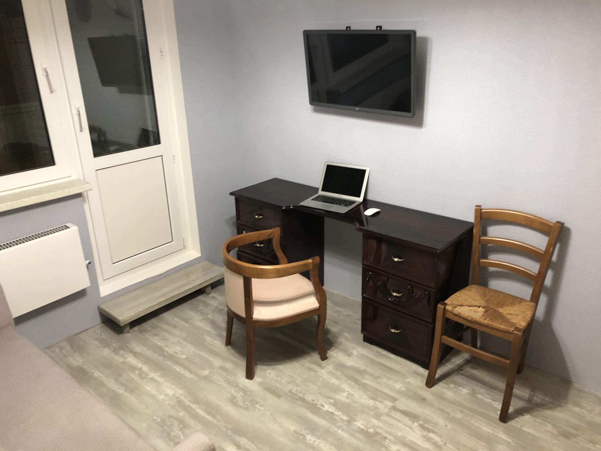 Квартира, 3 комнаты, 84 м² в Троицке 89671215191 купить 7
