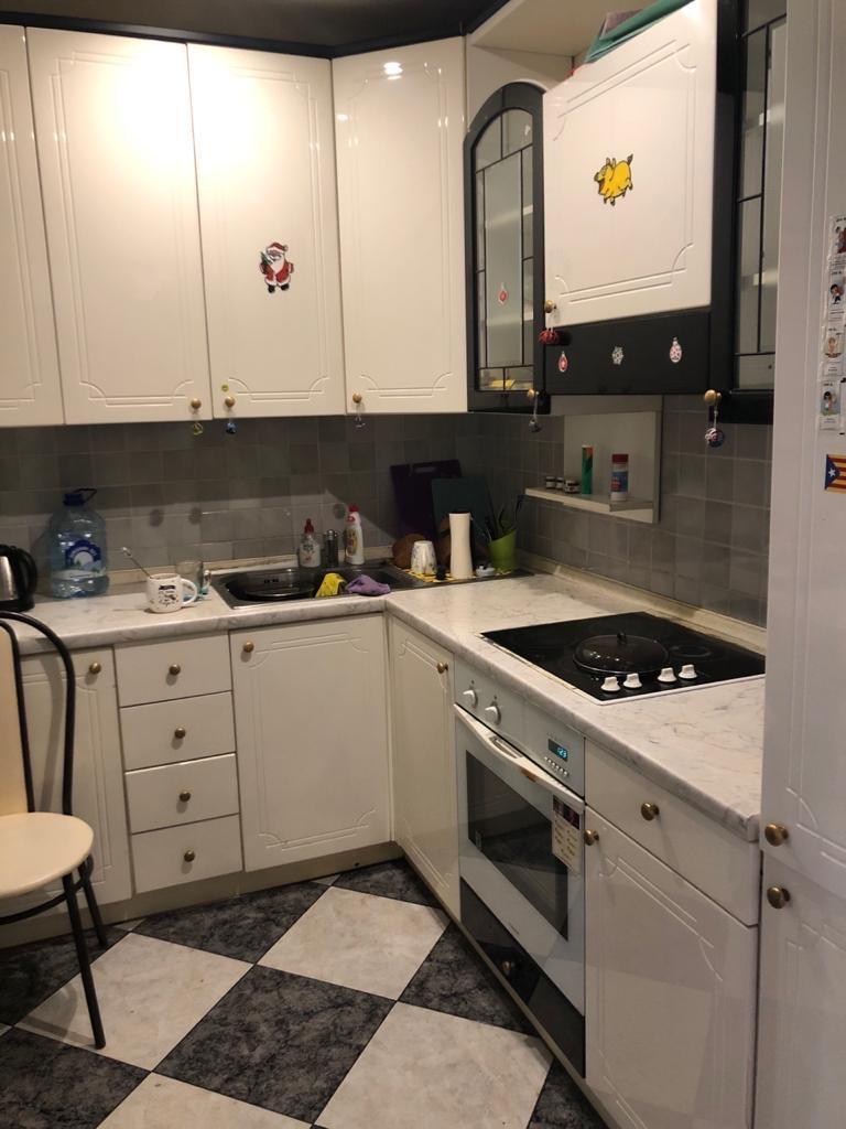 Квартира, 2 комнаты, 54 м² в Москве 89253588602 купить 5