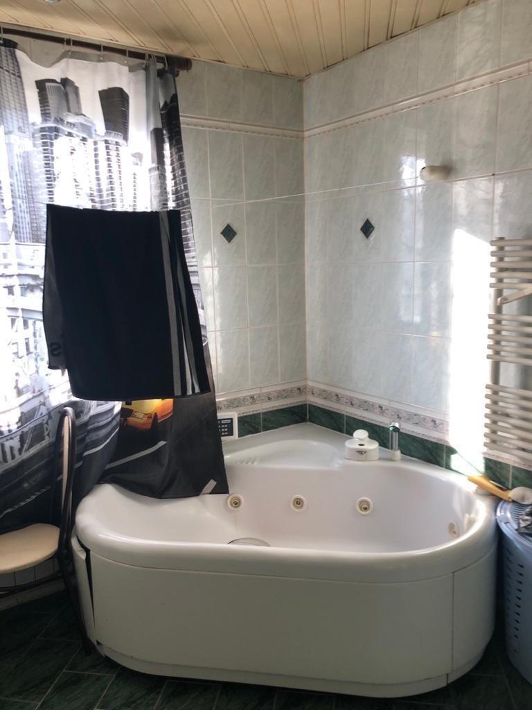 Квартира, 2 комнаты, 54 м² в Москве 89253588602 купить 7