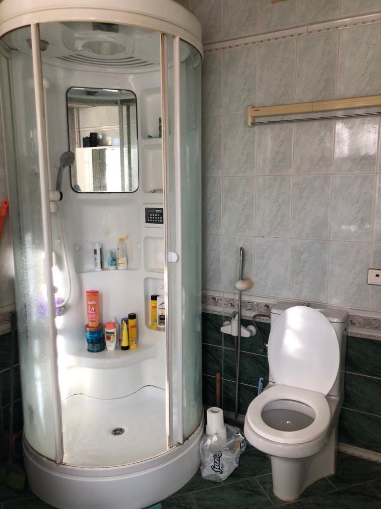 Квартира, 2 комнаты, 54 м² в Москве 89253588602 купить 8