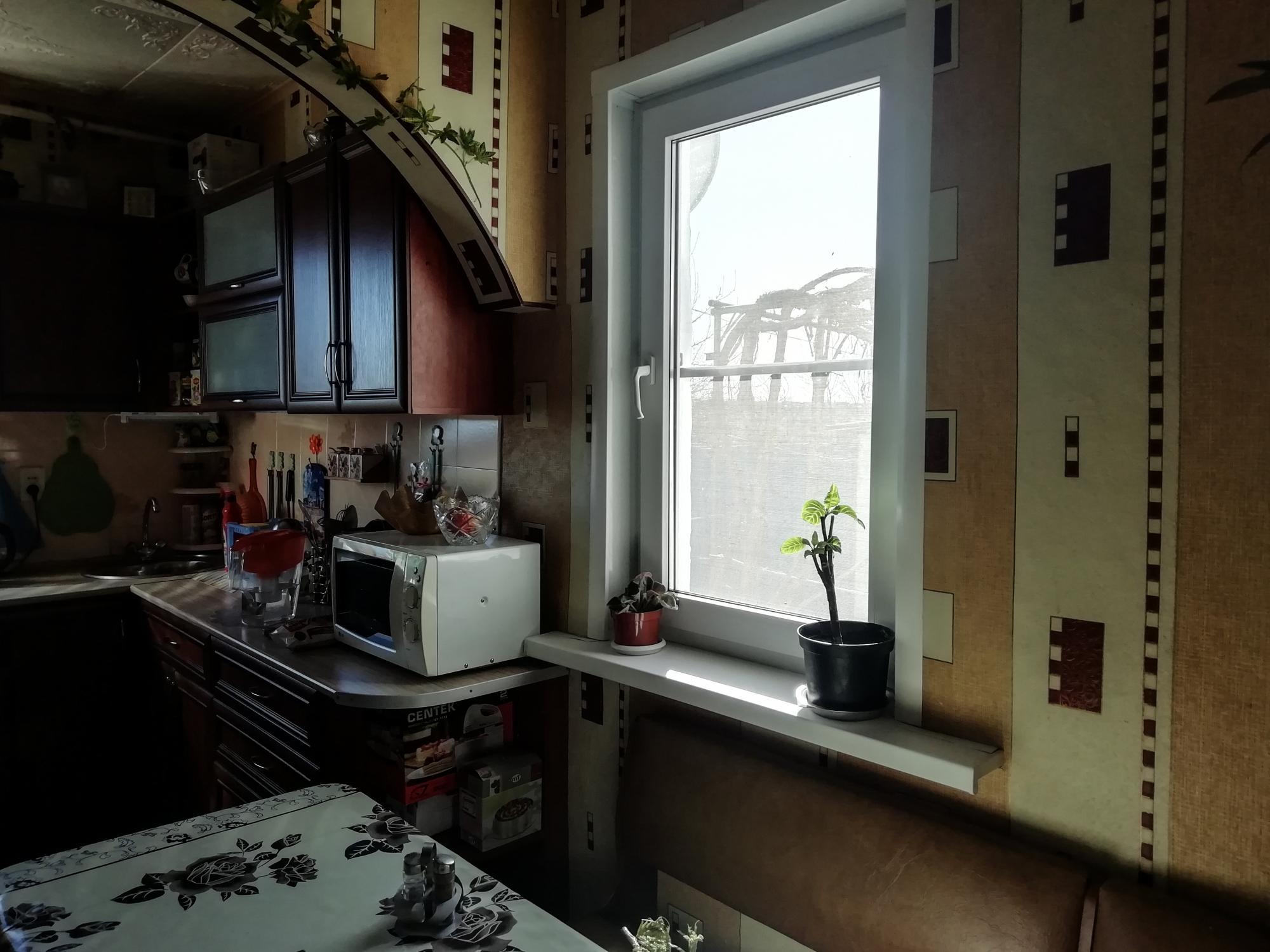Дом на продажу по адресу Россия, Белгородская область, Ракитянский р-н, Цибулевка село, Центральная