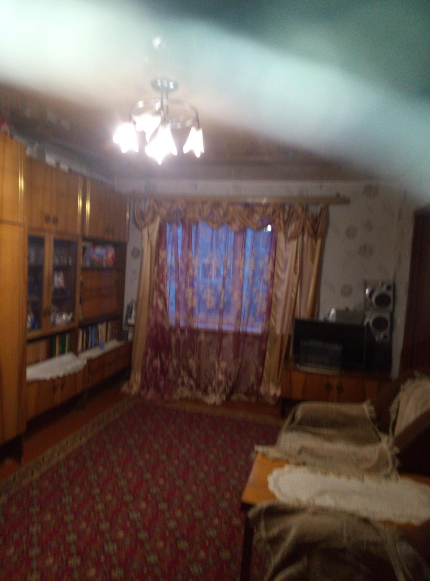Комната в аренду по адресу Россия, Белгородская область, Белгород, Князя Трубецкого улица,дом 2