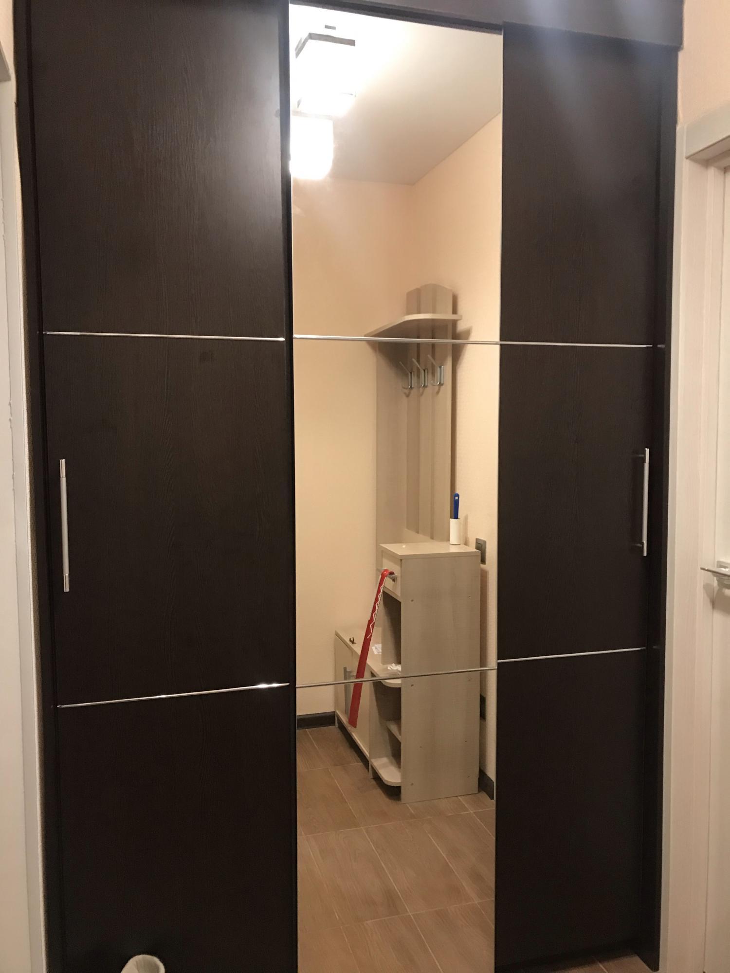 Квартира, студия, 24.5 м² в Домодедово 89035305126 купить 7
