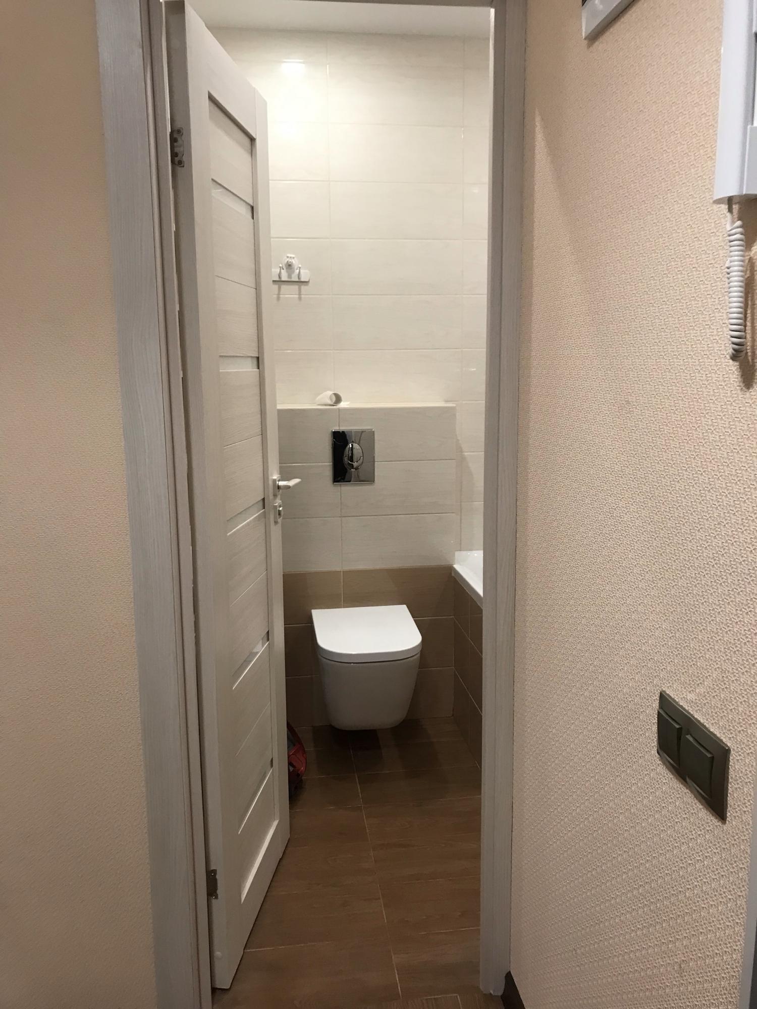 Квартира, студия, 24.5 м² в Домодедово 89035305126 купить 6