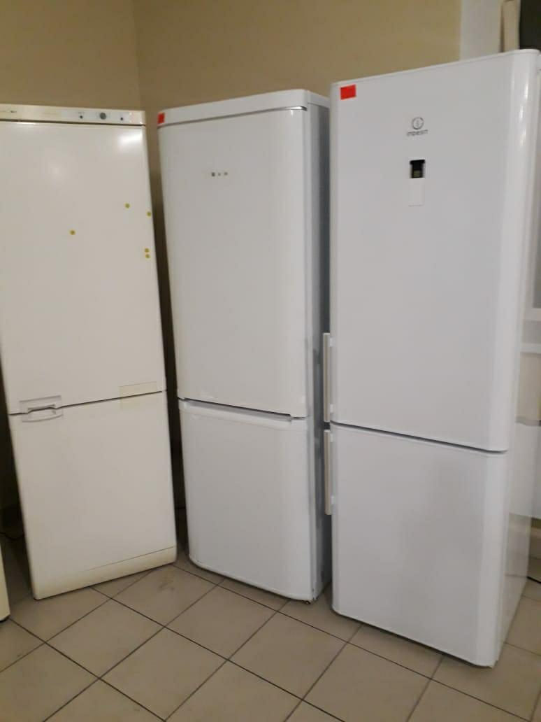 Холодильник БУ??? в Кокошкино 89153580511 купить 1