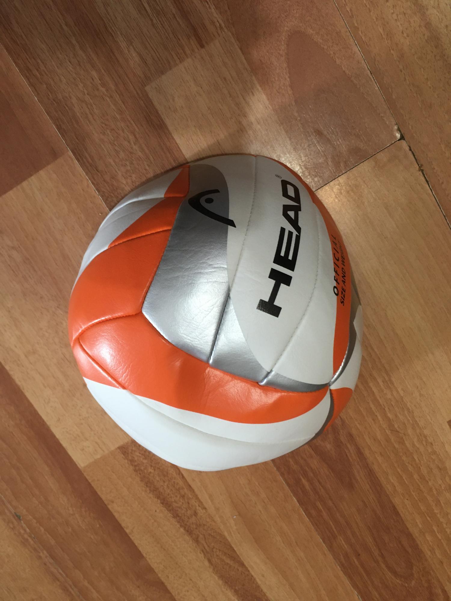 Мяч волейбольный в Лосино-Петровском