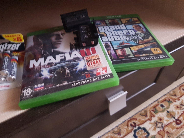 Игры для xbox one s в Москве 89653202168 купить 1