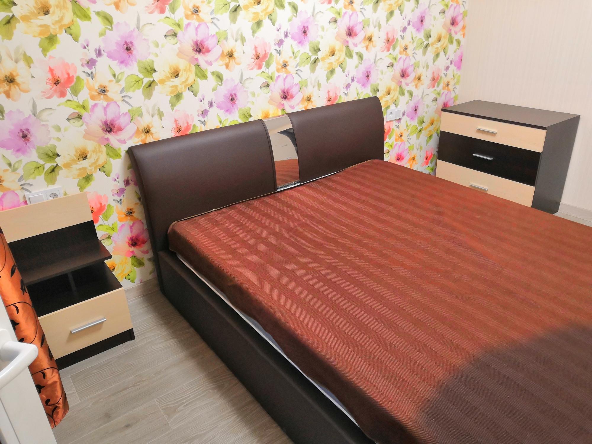 Квартира, 3 комнаты, 74 м² в Щербинке 89990025182 купить 2