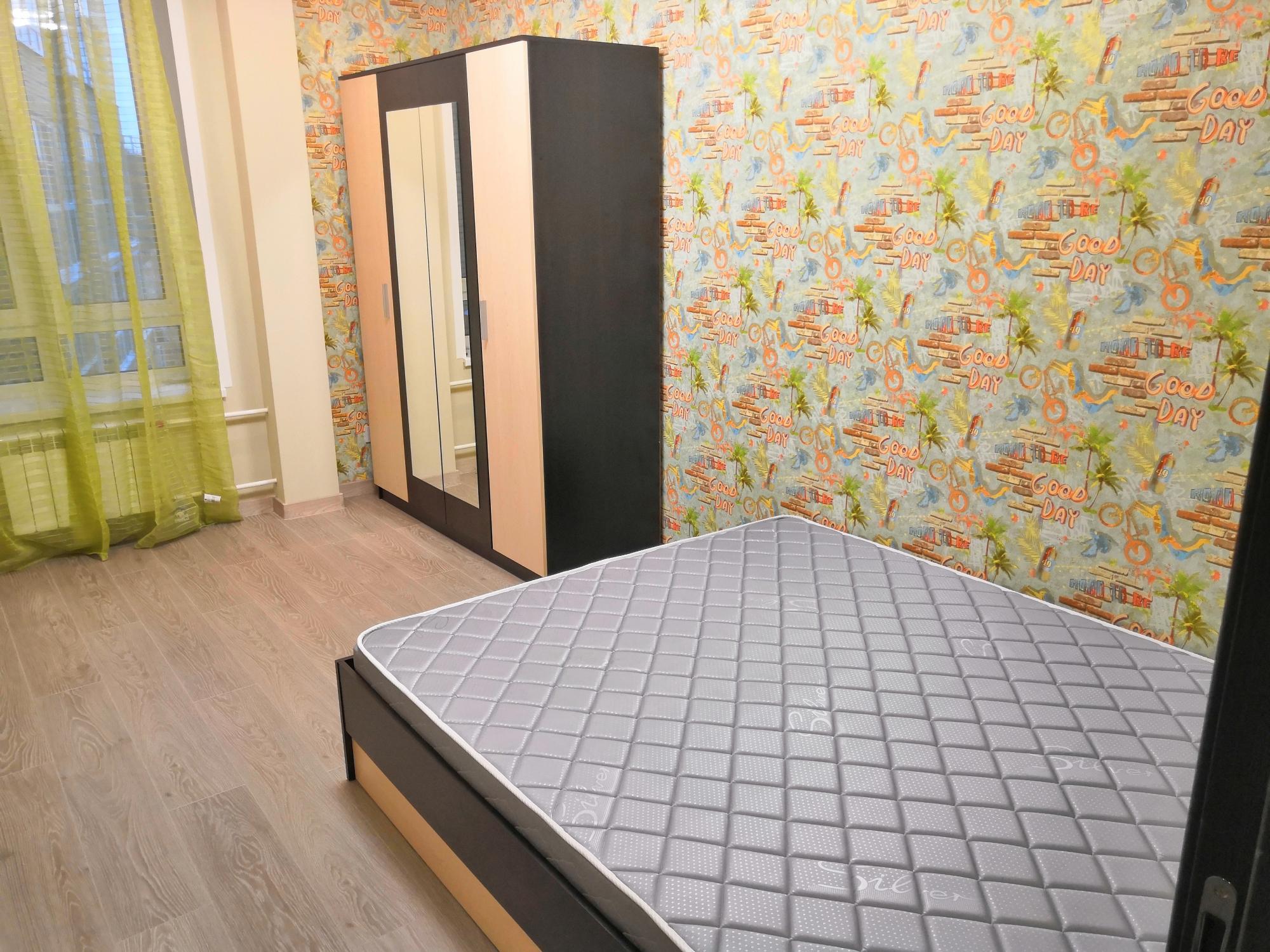 Квартира, 3 комнаты, 74 м² в Щербинке 89990025182 купить 3