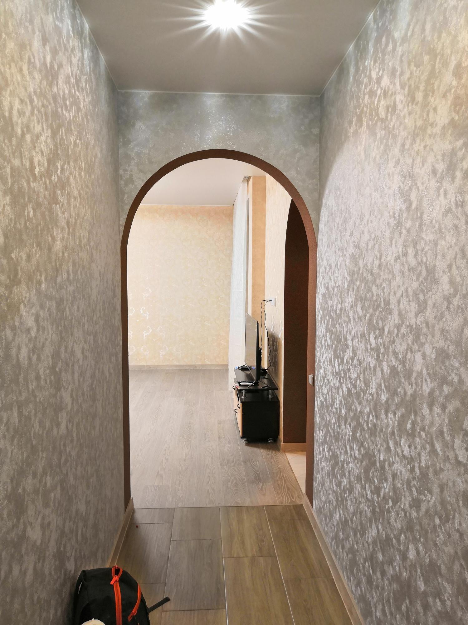 Квартира, 3 комнаты, 74 м² в Щербинке 89990025182 купить 4