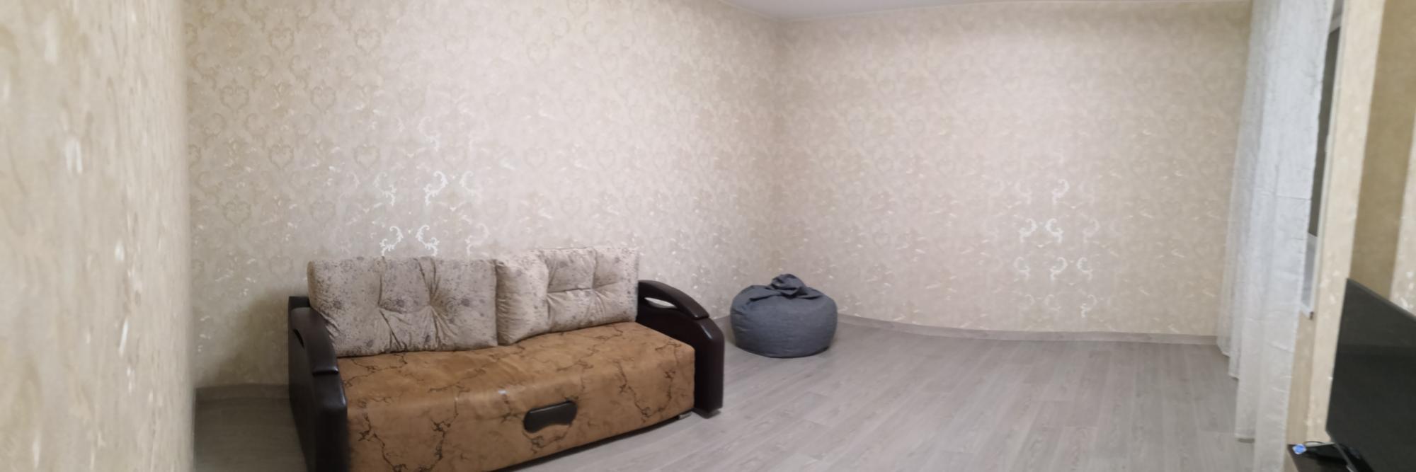 Квартира, 3 комнаты, 74 м² в Щербинке 89990025182 купить 8