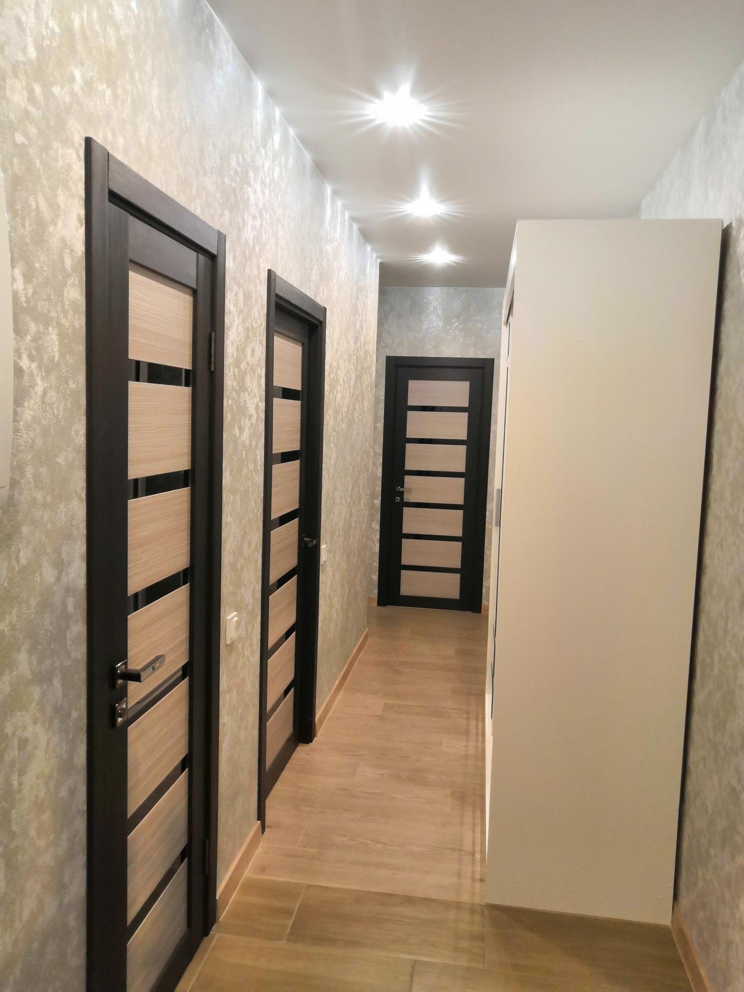 Квартира, 3 комнаты, 74 м² в Щербинке 89990025182 купить 9