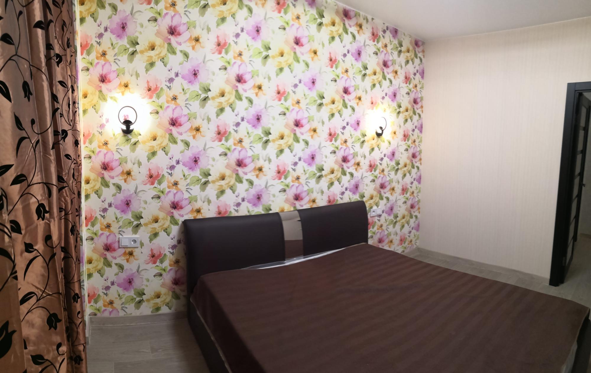 Квартира, 3 комнаты, 74 м² в Щербинке 89990025182 купить 10