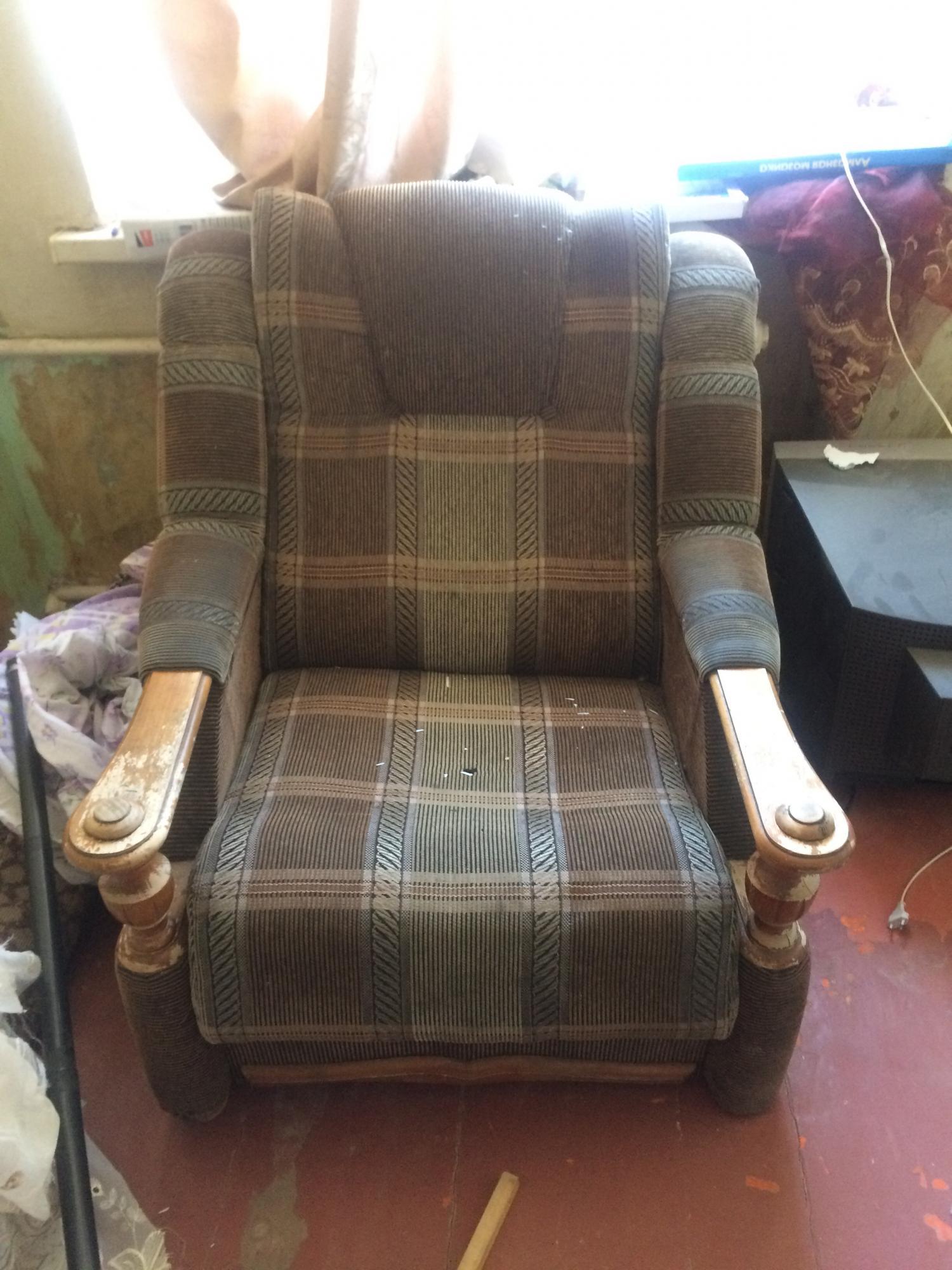 Кресла в Волгограде 89044229616 купить 1