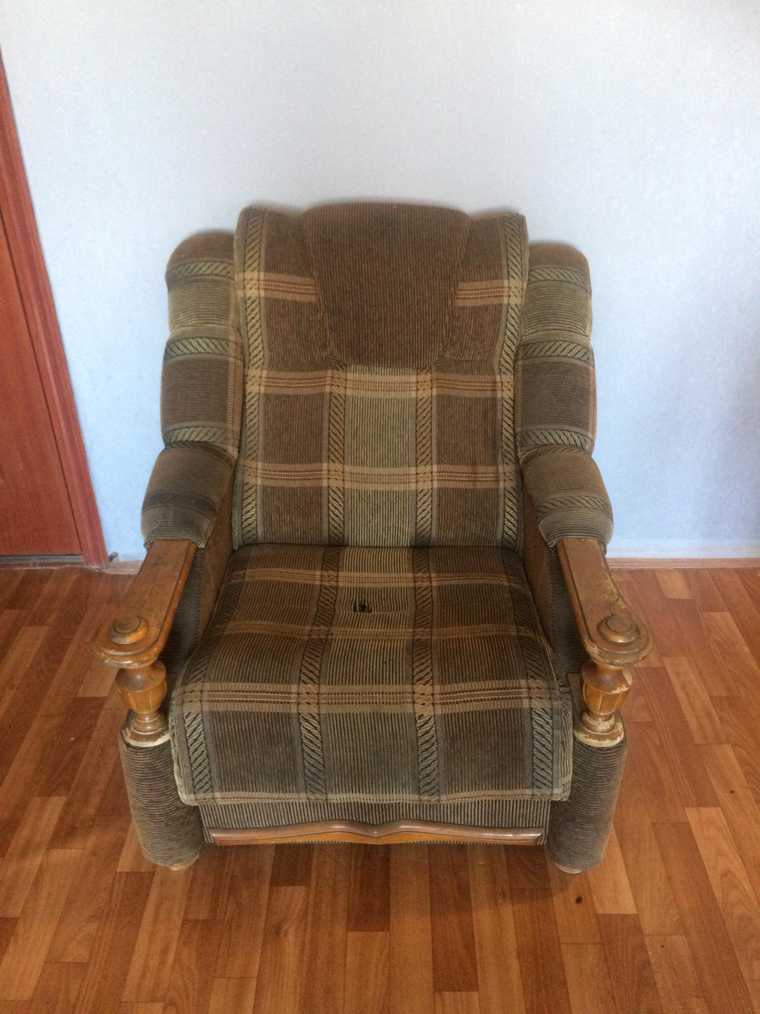 Кресла в Волгограде 89044229616 купить 2