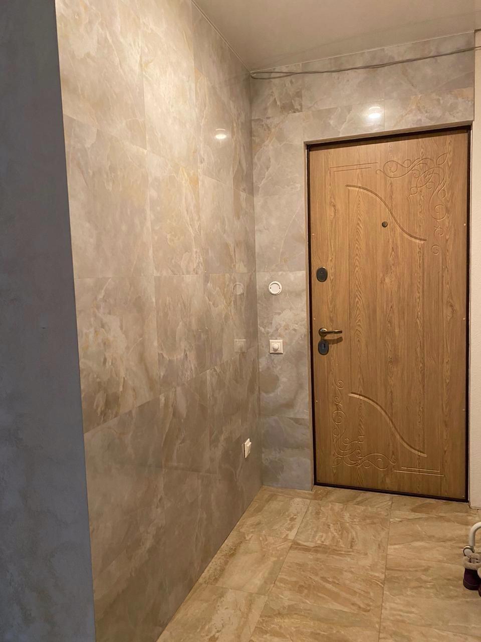 Квартира, 2 комнаты, 58 м² в Москве 89779120685 купить 1