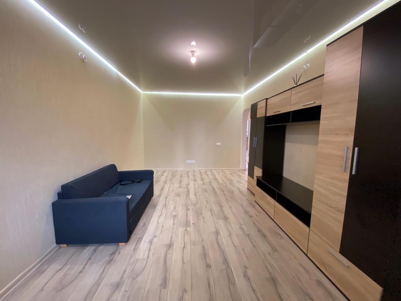 Квартира, 2 комнаты, 58 м² в Москве 89779120685 купить 9