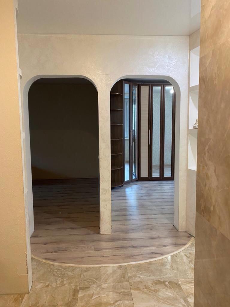 Квартира, 2 комнаты, 58 м² в Москве 89779120685 купить 4