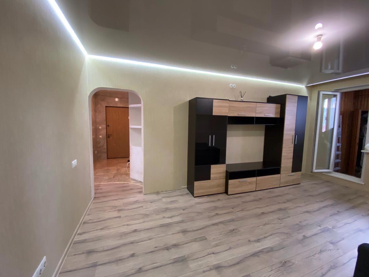 Квартира, 2 комнаты, 58 м² в Москве 89779120685 купить 7
