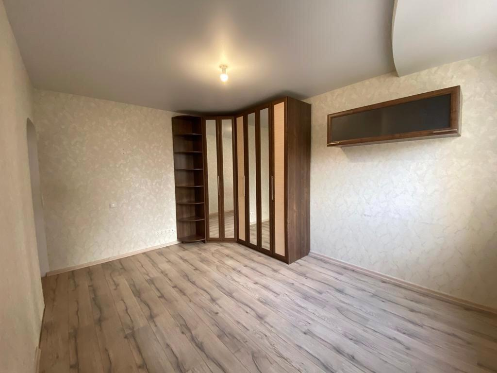 Квартира, 2 комнаты, 58 м² в Москве 89779120685 купить 6