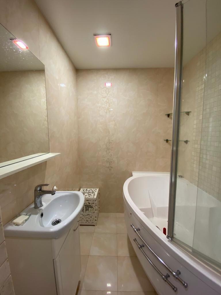 Квартира, 2 комнаты, 58 м² в Москве 89779120685 купить 10