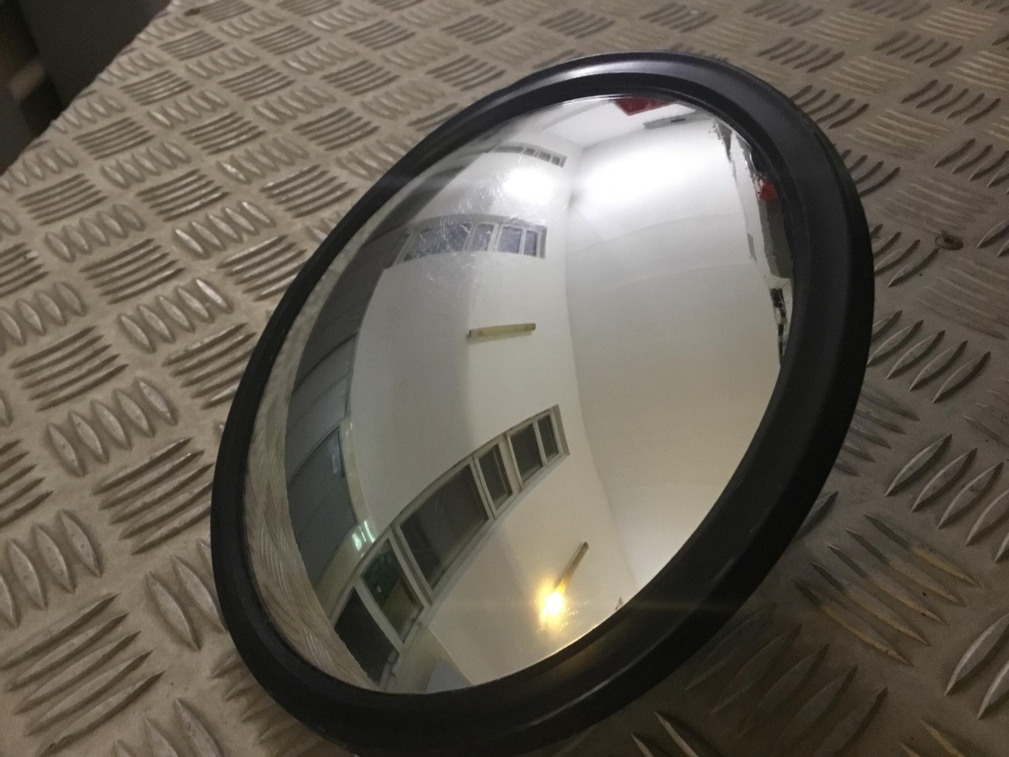 Зеркало парковочное сфера 18см Япония 89999652296 купить 1