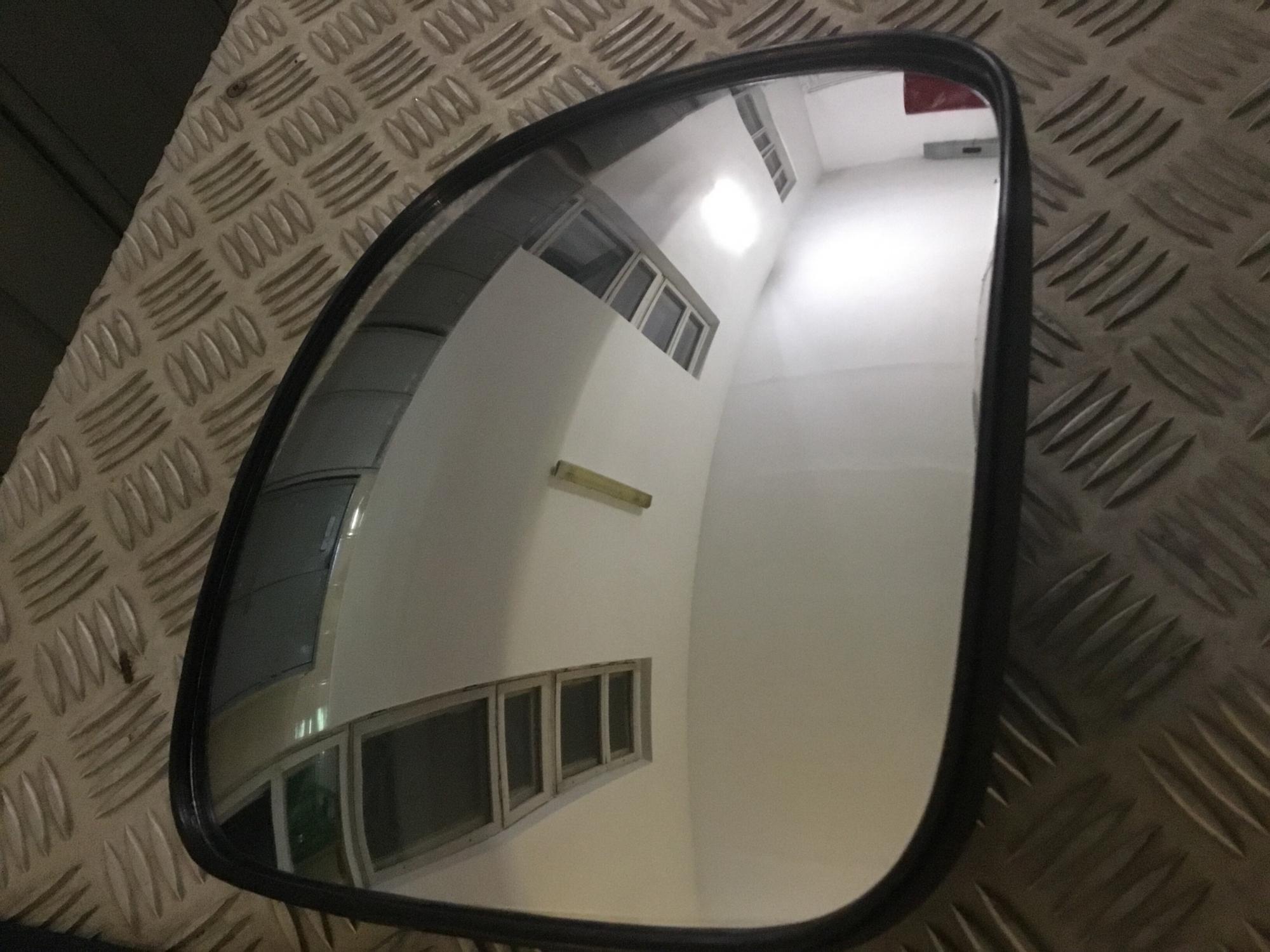 Зеркало заднего вида дополнительное новое 89999652296 купить 1