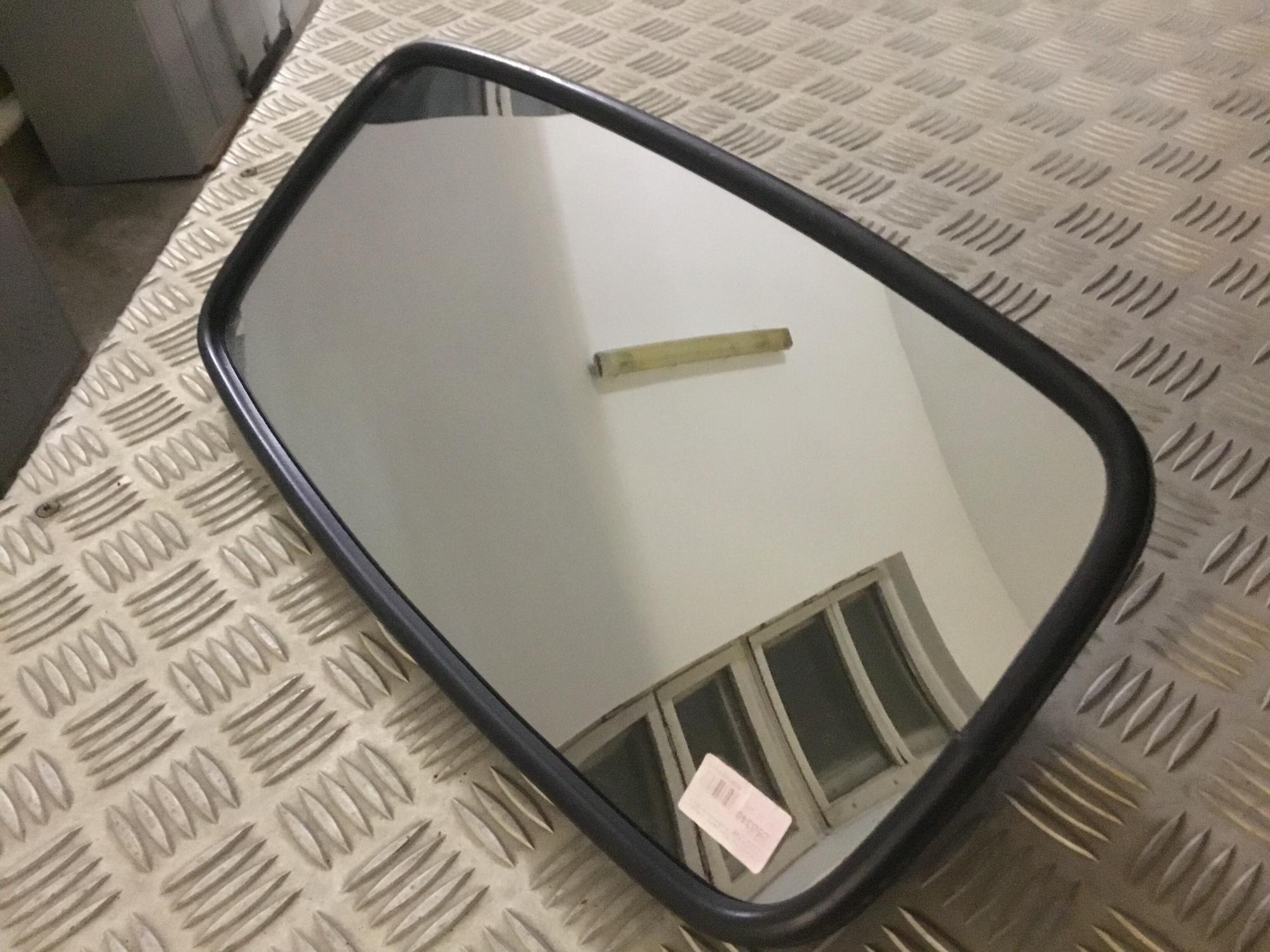 Зеркало заднего вида Бобруйск новое подогрев 24в 89999652296 купить 1