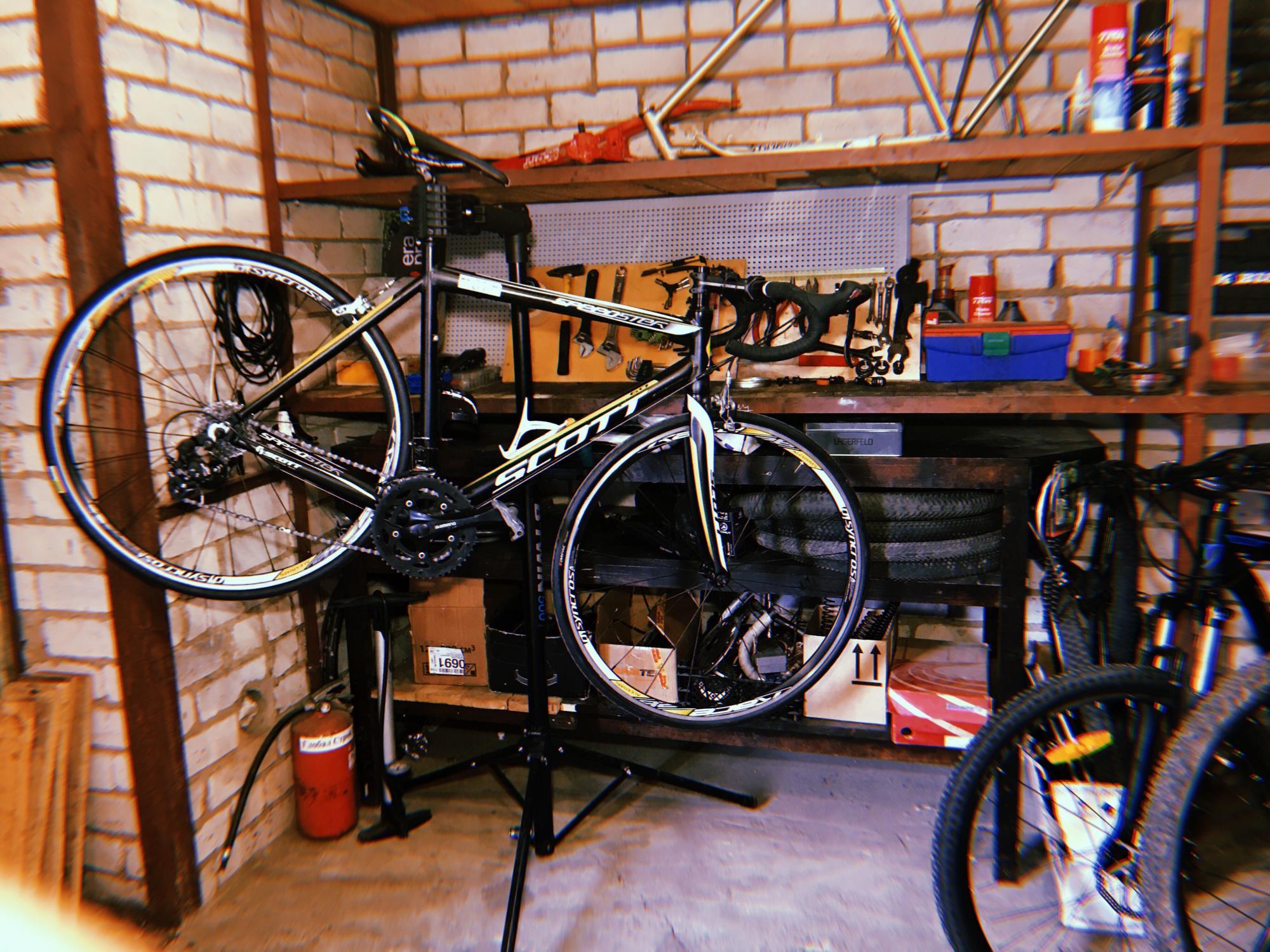 Ремонт велосипедов в Краснознаменске 89175947316 купить 1