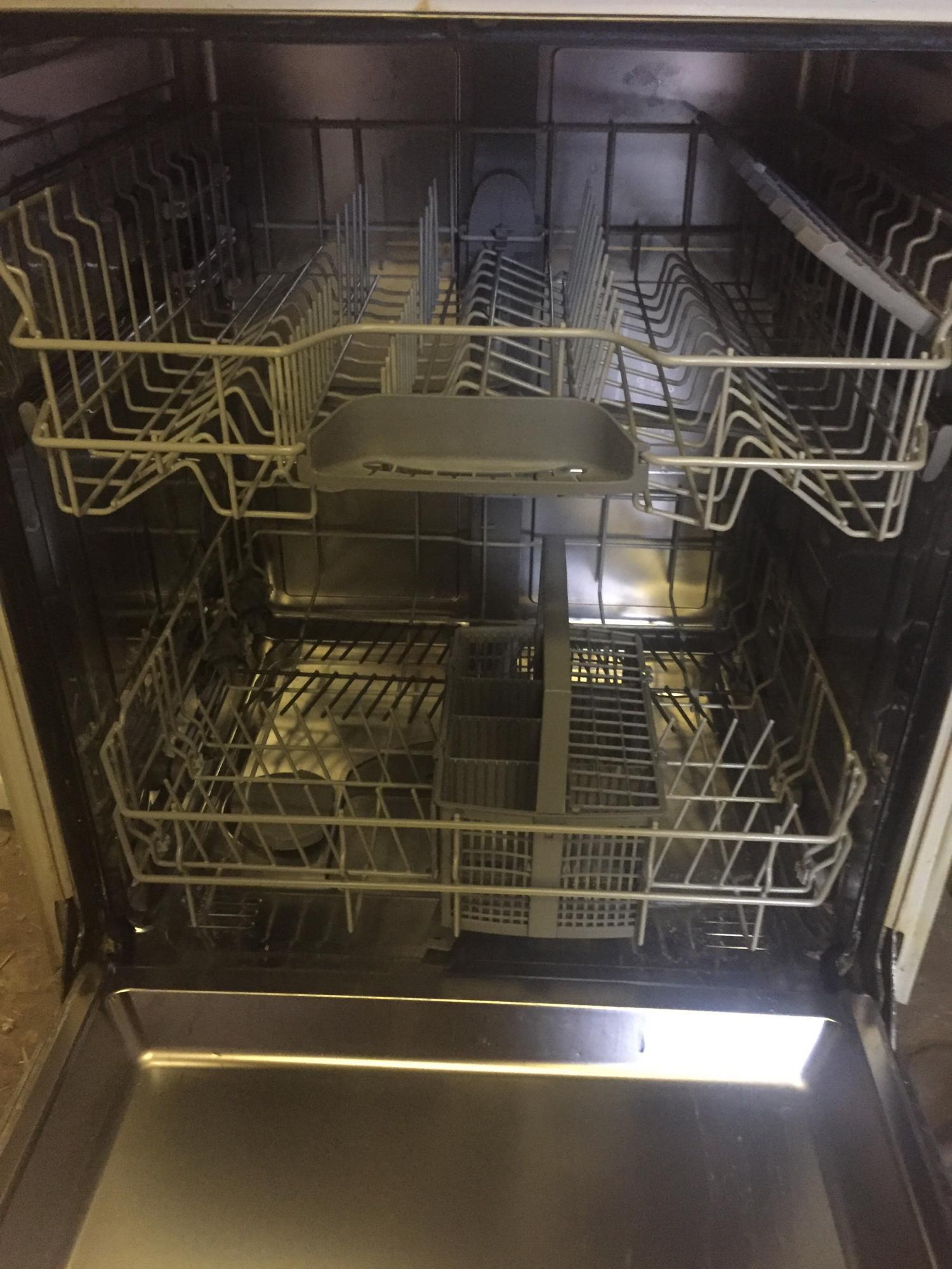 Посудомойка Bosh 89262797063 купить 4