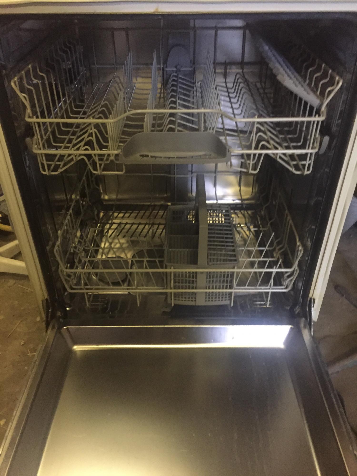 Посудомойка Bosh 89262797063 купить 3
