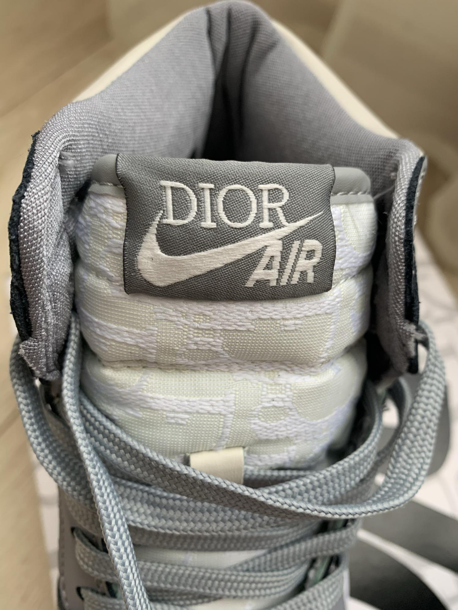 Новые кроссовки в Пензе 89022034577 купить 5