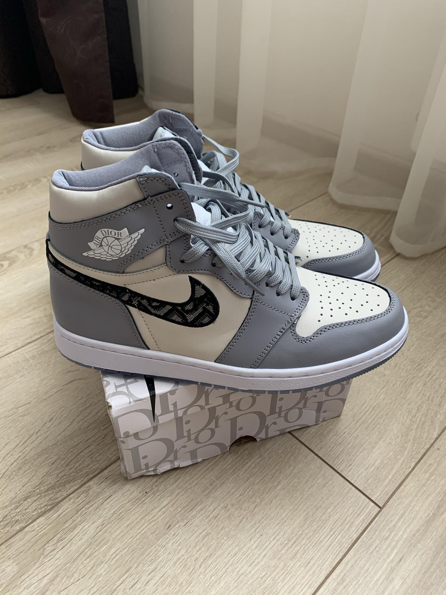Новые кроссовки в Пензе 89022034577 купить 2