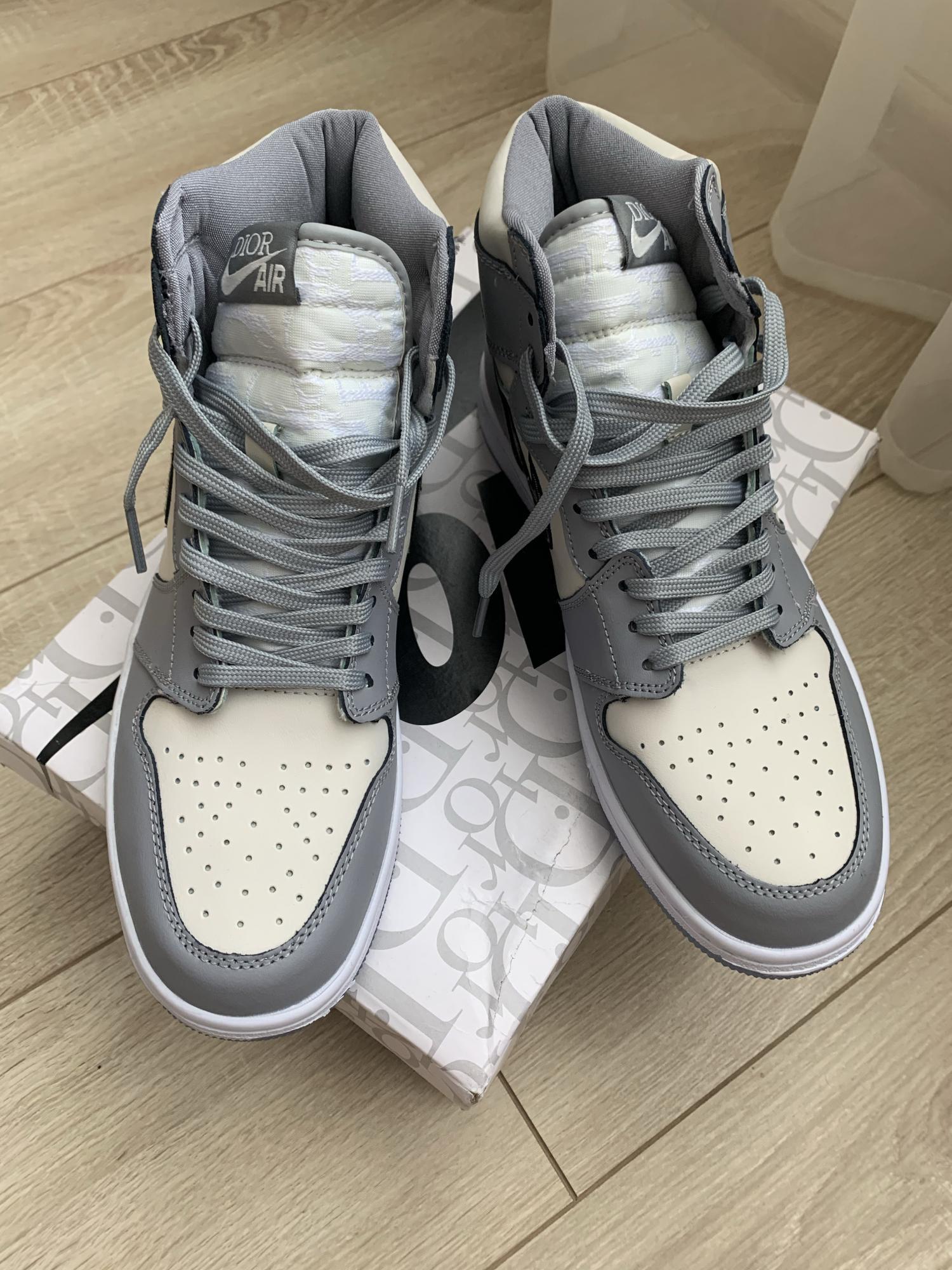 Новые кроссовки в Пензе 89022034577 купить 3