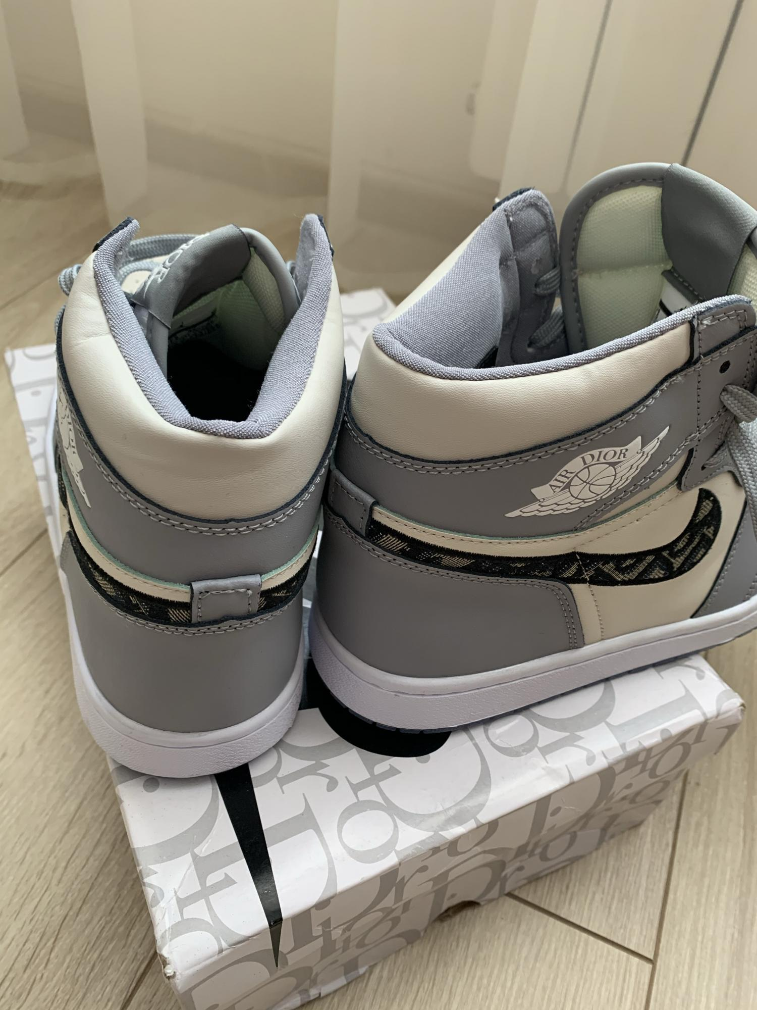 Новые кроссовки в Пензе 89022034577 купить 6