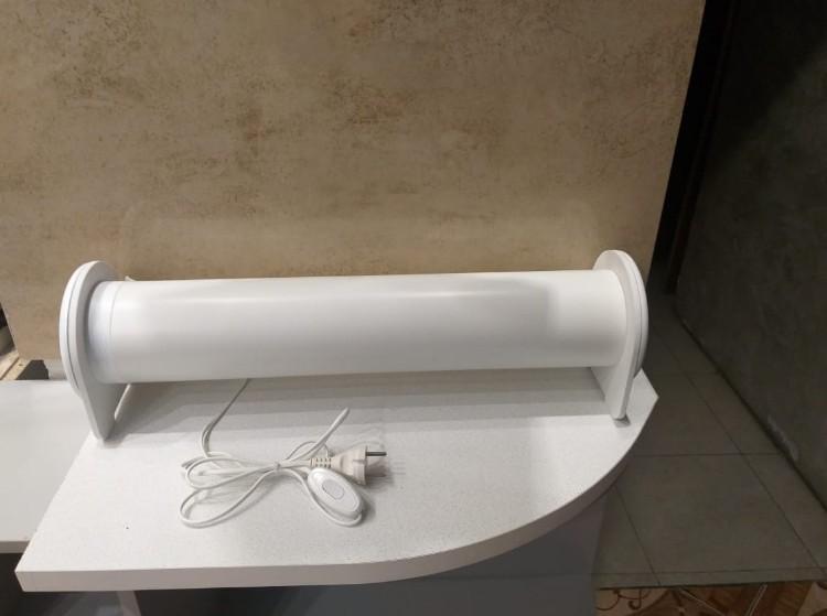Бактерицидный рециркулятор воздуха в Москве купить 1