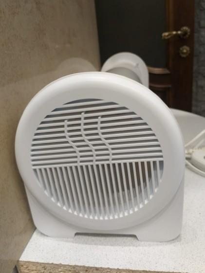 Бактерицидный рециркулятор воздуха в Москве купить 2