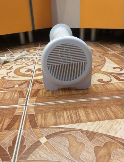 Бактерицидный рециркулятор воздуха в Москве купить 3
