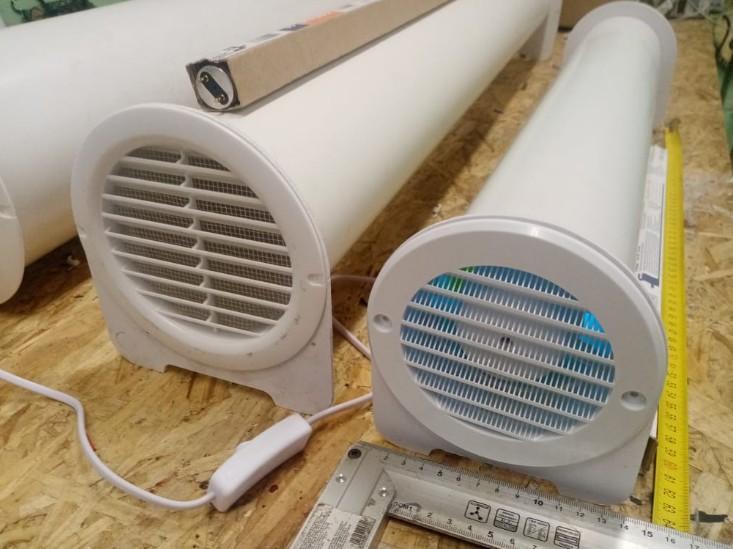 Бактерицидный рециркулятор воздуха в Москве купить 7