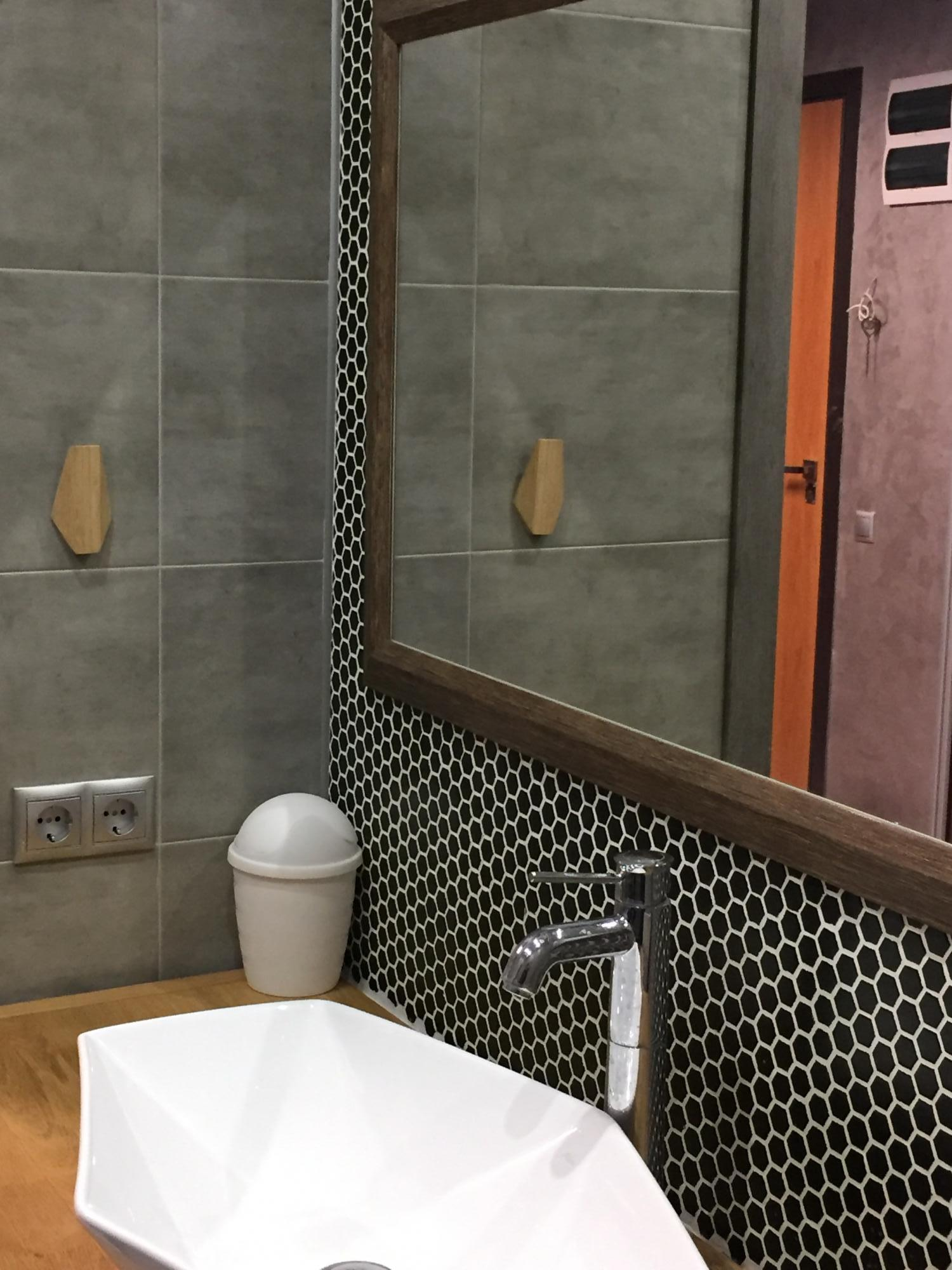 Apartment, 3 rooms, 68 m2 in Moscow 89160962328 buy 10