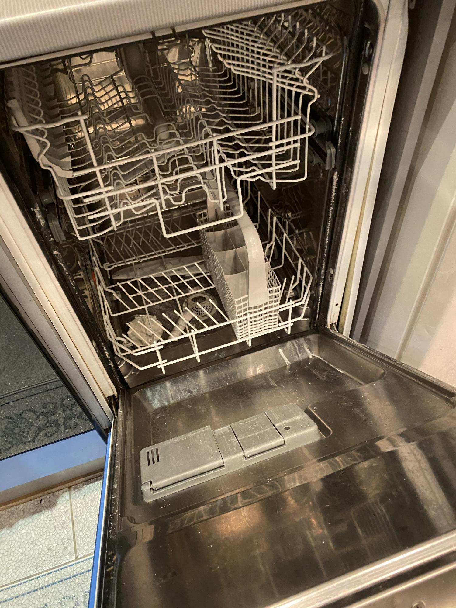 Посудомойка zanussi в Москве 89032832228 купить 3