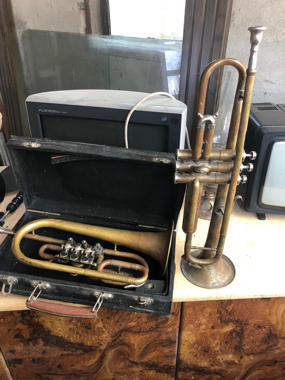 Ломбард музыкальных скупка инструментов стоимость муж екатеринбург час на