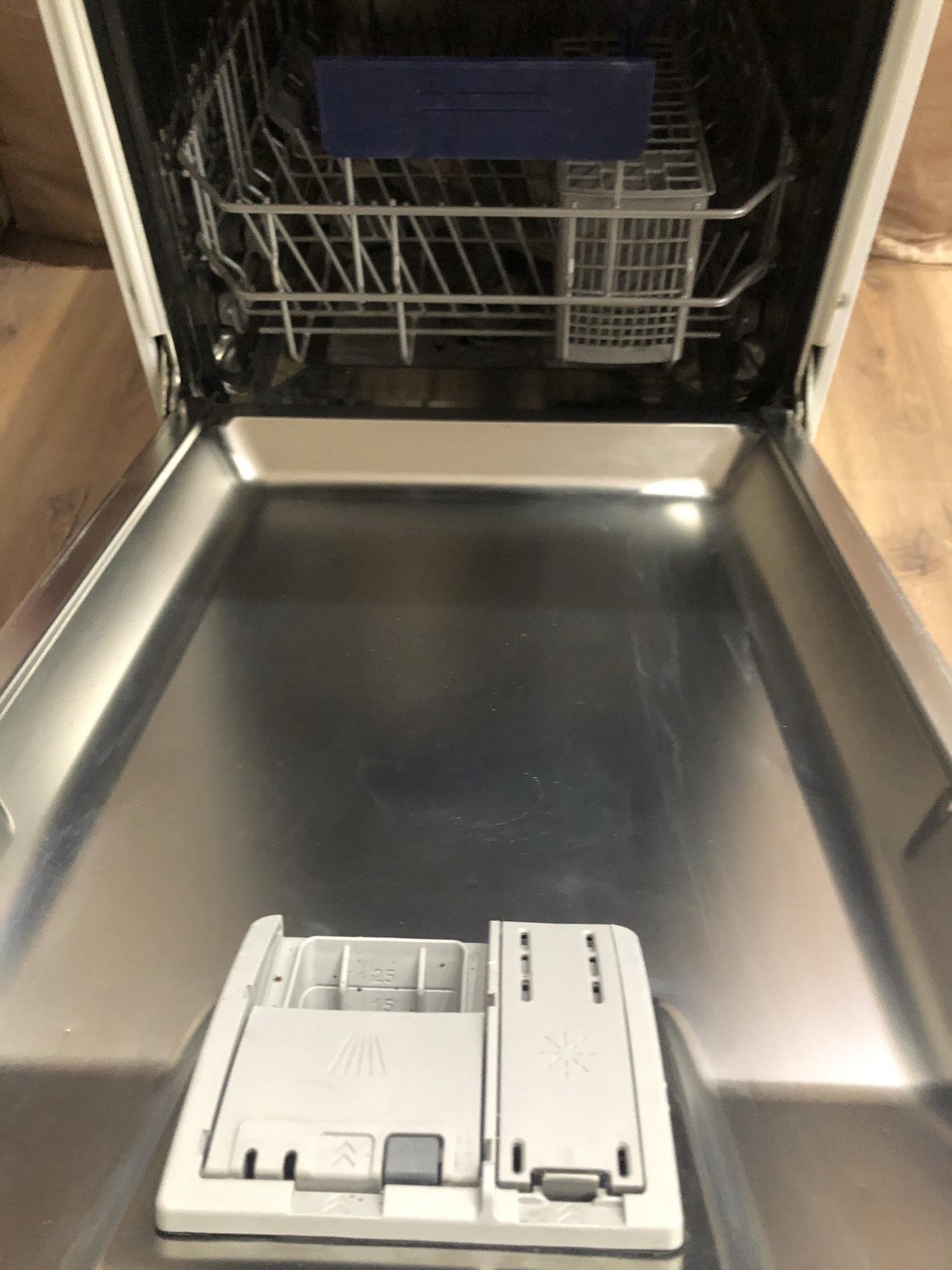 Посудомоечная машина Siemens в Москве 89859558775 купить 3