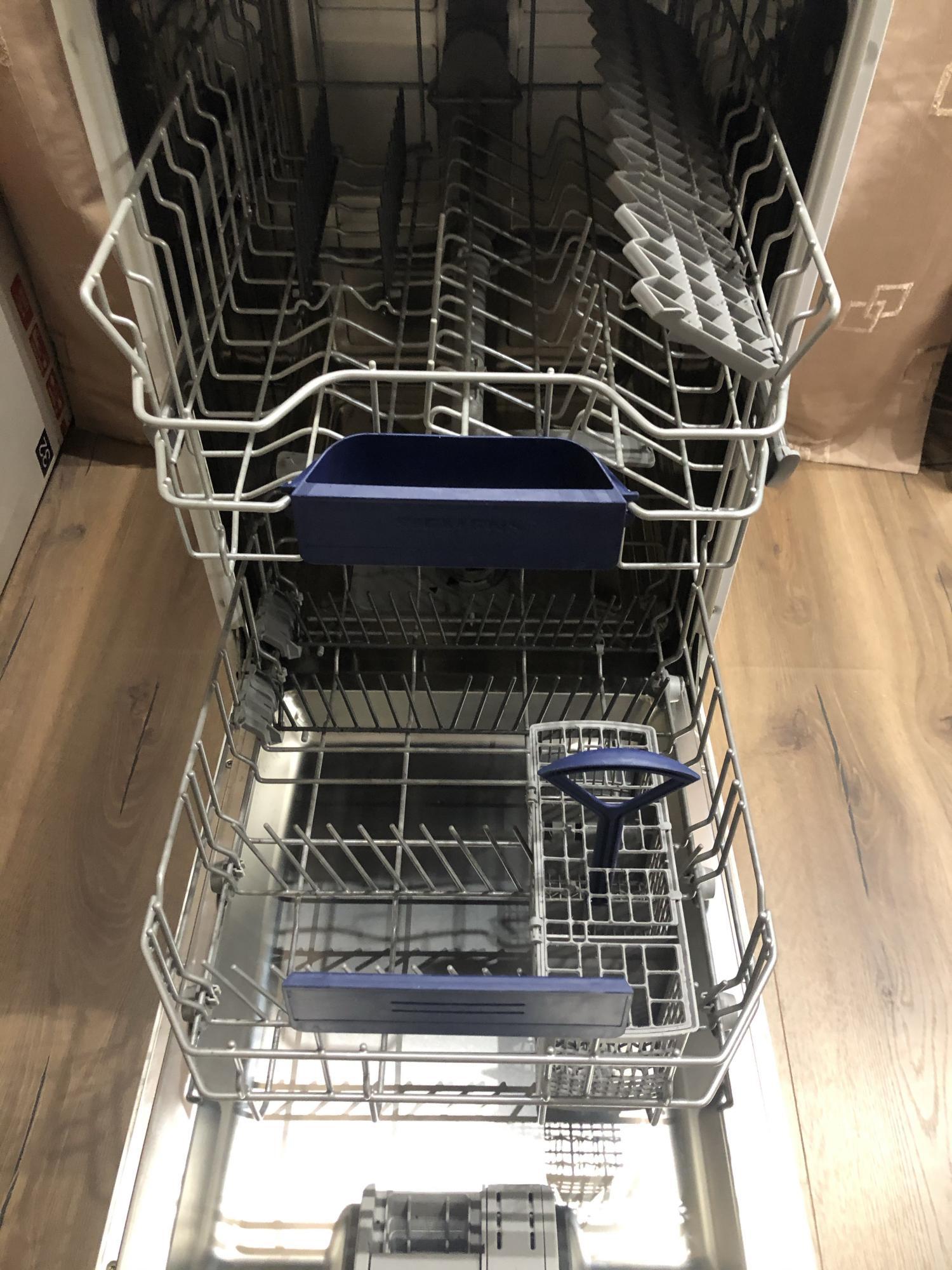 Посудомоечная машина Siemens в Москве 89859558775 купить 4