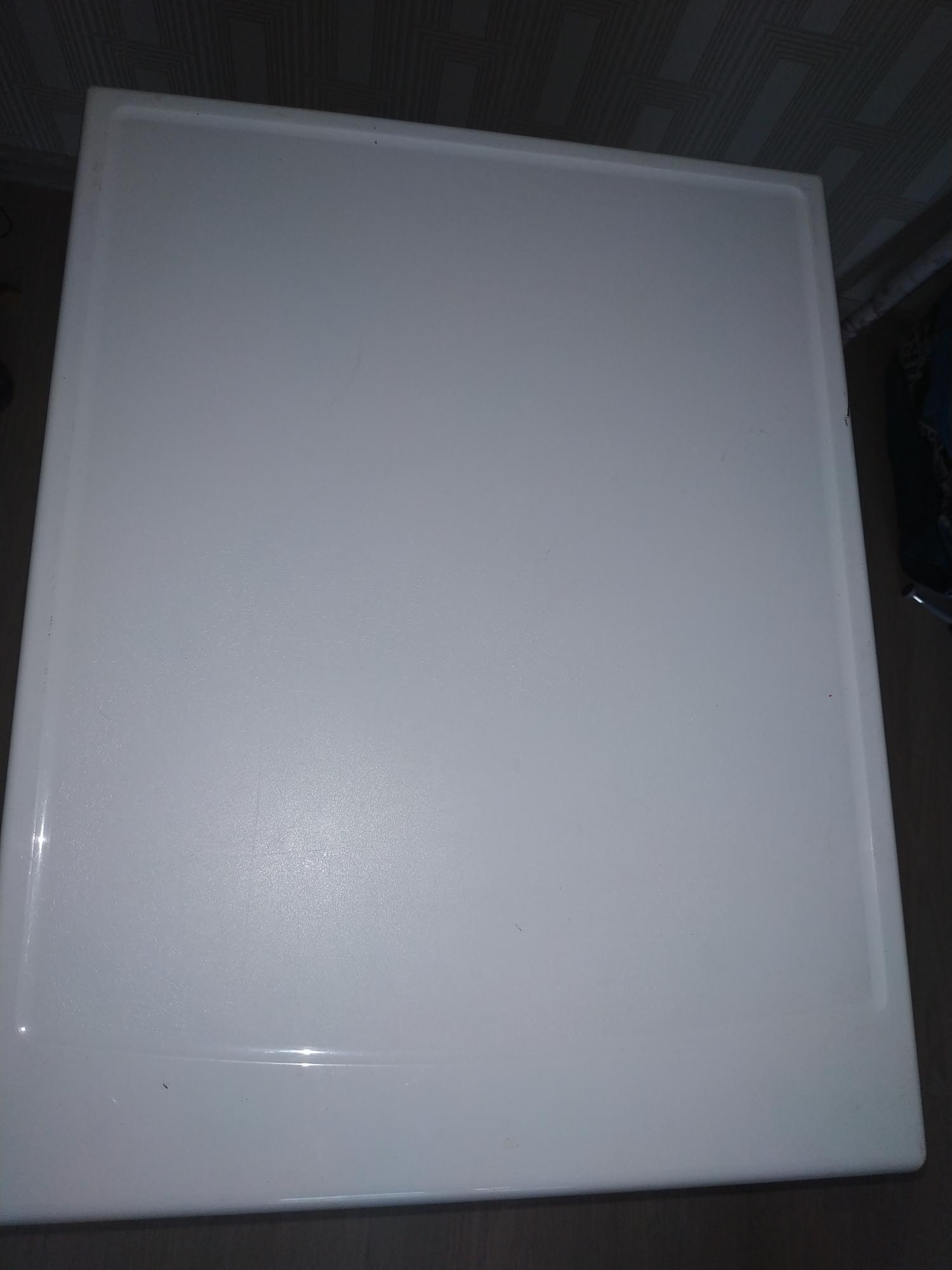 Посудомоечная машина Whirpool в Домодедово 89772754147 купить 9