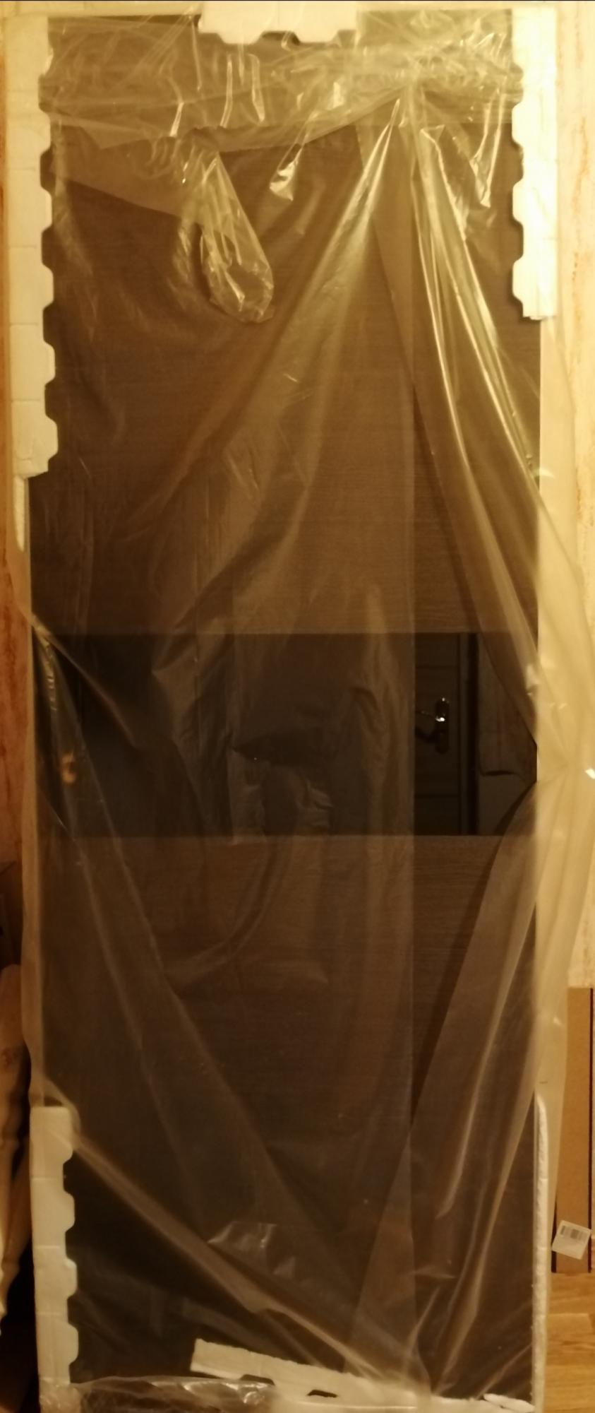 Двери Profil Doors в Москве 89060330108 купить 1