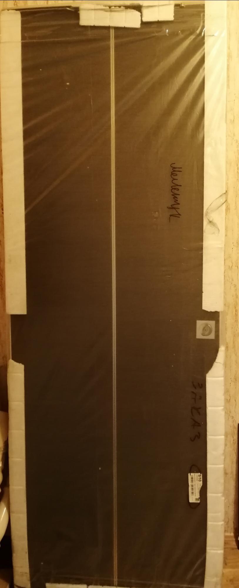 Двери Profil Doors в Москве 89060330108 купить 3