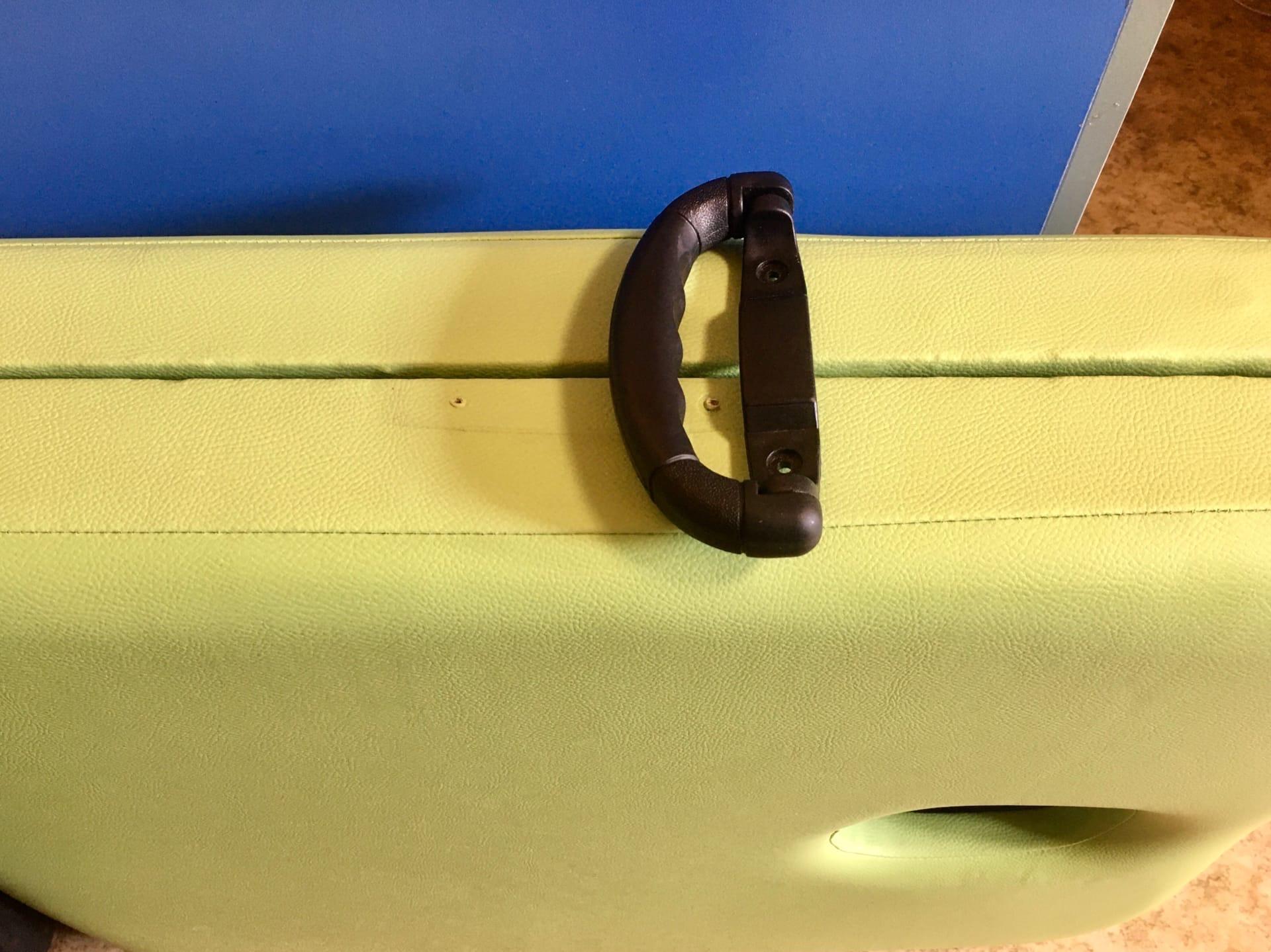 Ручки для массажных столов или чемоданов в Москве 89637191024 купить 4